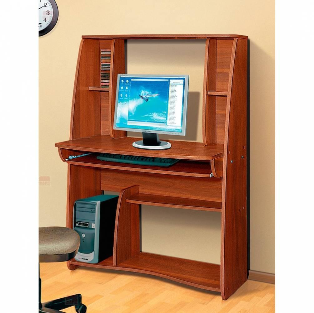 Купить стол компьютерный ск 3 с доставкой по сочи motivmebel.